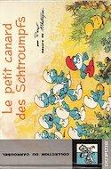 Collection du Carrousel (Cartonné. 20 pp) #4