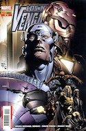 Los Nuevos Vengadores Vol. 1 (Grapa 24 pp) #6