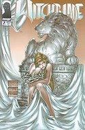 Witchblade (1997-2001) (Grapa, 24 páginas) #7