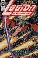 Legion of Super-Heroes Vol. 4 (1989-2000) (Comic-book) #9