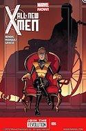 All-New X-Men (Digital) #6