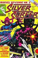Marvel Hit-Comic / Marvel Universe-Comic (Heften) #2