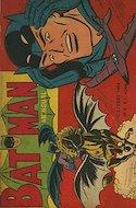 Batman (Grapa) #3
