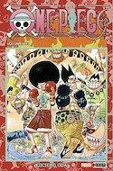 One Piece #33