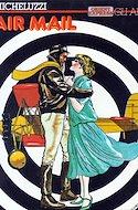 Orient Express: Gli Albi (Brossurato) #4
