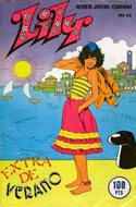 Extras numerados (1982-1985) (Grapa) #8