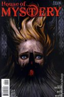 House of Mystery Vol. 2 (Comic Book) #5