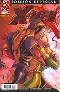 X-Men Vol. 3 / X-Men Legado. Edición Especial (Grapa) #3