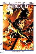 Astro City (Grapa 24 páginas) #5