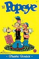 Popeye (Grapa) #7