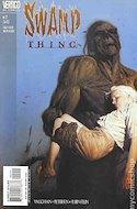 Swamp Thing Vol. 3 (2000-2001) (Comic Book) #2
