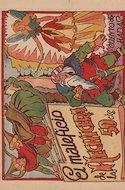 Cuentos de Hadas (Grapa (1943)) #8