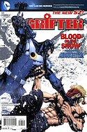 Grifter Vol. 3 (Comic book) #7