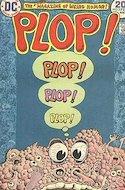 Plop! (Grapa) #3
