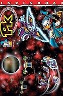 PKNA (Paperinik New Adventures) (Spillato 84 pp) #0