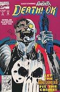 Deathlok Vol. 2 (Grapa) #7
