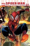 Ultimate Spider-Man (Grapa) #1