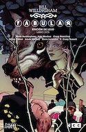 Fábulas - Edición de lujo (Cartoné) #2