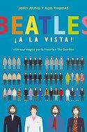 Beatles ¡a la vista! (Cartoné. 288 pp) #