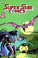 Super Star Comics (Broché. 64 pp) #2