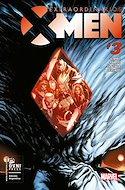 Extraordinarios X-Men (Rústica) #3