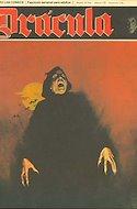 Drácula (Grapa, 20 páginas) #05