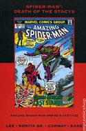 Marvel Premiere Classic (Library Edition HC) #4
