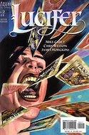 Lucifer (2000-2006) (Comic Book) #2