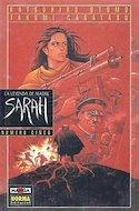 La leyenda de madre Sarah (Rústica (1996-2006)) #5