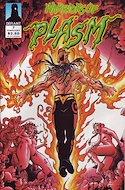 Warriors of Plasm (Comic Book) #7
