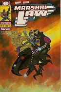 Epic presents (Grapa 32 pp) #4