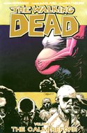 The Walking Dead (Softcover) #7
