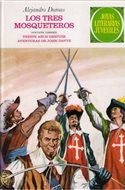 Joyas Literarias Juveniles (Cartoné, 104 págs) #7