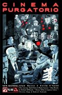 Cinema Purgatorio (Comic-book) #7