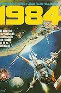 1984 (Grapa, 1978 - 1984) #3