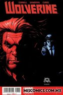 Wolverine (2014-2015) (Grapa) #6