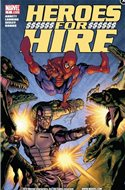 Heroes For Hire (Vol.3) (Digital) #7