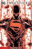Injustice 2 (Digital) #5