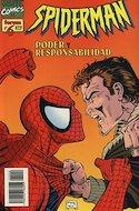 Spiderman Vol. 2 (1995-1996) (Rústica. 128 pp) #6