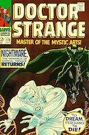 Doctor Strange Vol. 1 (1968-1969) (Comic Book) #170