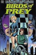 Birds of Prey (1999-2009) (Softcover) #0