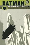 Batman: El Señor de la Noche (2002-2004) (Rústica 48-64 pp) #2