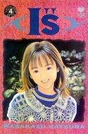 "Is'' / I""s (Rústica) #4"