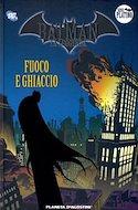 Batman: La Leggenda (Cartonato) #9