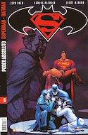 Superman/Batman (Rústica) #6