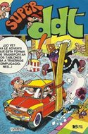 Super ddt (Grapa 68-52 pp) #4