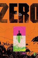 Zero (Comic Book) #7