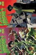 The Green Hornet (2013-2014) (Digital) #6
