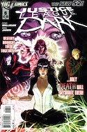 Justice League Dark Vol. 1 (2011-2015) (Comic-Book) #6