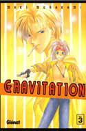 Gravitation #3